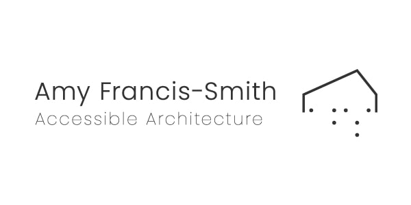 Client - Amy-Francis-Smith Accessible Architecture