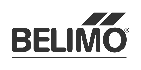 Client - Belimo