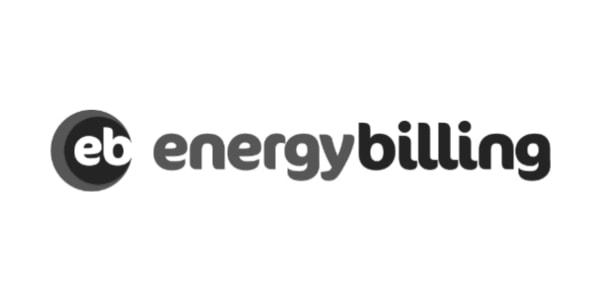 Client - Energy-Billing