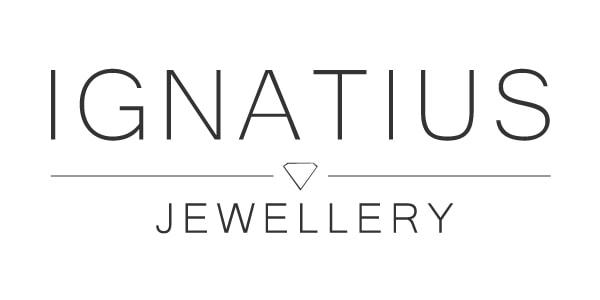 Client - Ignatius Jewellery