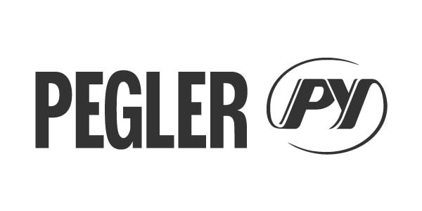 Client - Pegler